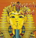 Pharaon's Gold II