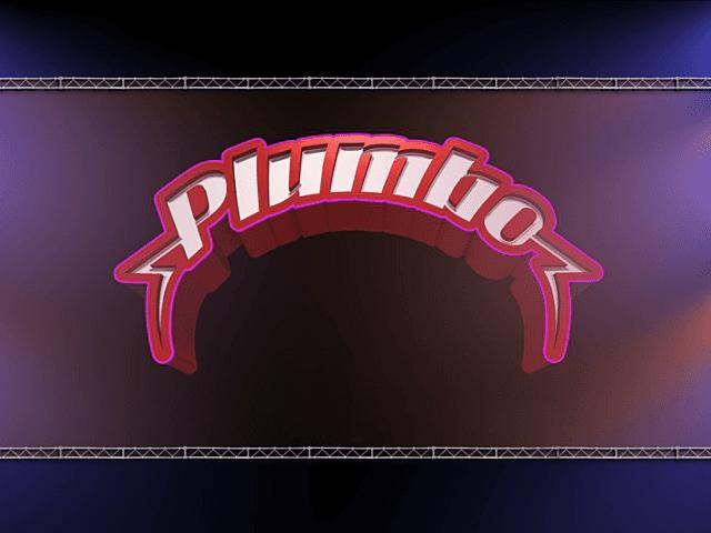 Игровые автоматы Plumbo играть бесплатно