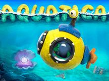 Слот Aquatica от Playson: шансы на удачу имеются