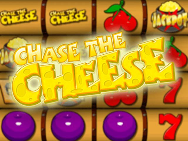 Chase The Cheese от Бетсофт – яркая азартная игра в онлайн казино